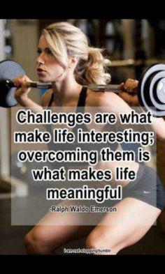 #fitness #women #FitnessInspiration