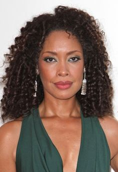 Explore the best Gina Torres quotes here at OpenQuotes. Quotations, aphorisms and citations by Gina Torres Black Actresses, Black Actors, Carnival Lights, Matrix Reloaded, Gina Torres, Beautiful People, Beautiful Women, Writing Characters, Firefly Serenity
