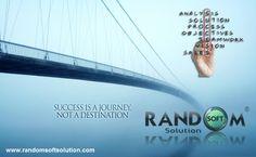 Random Soft Solution www.randomsoftsolution.com