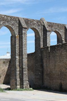 São poucos em Portugal mas fazem-nos viajar no tempo.  #viaverde #viagensevantagens #Portugal #Lisboa #Gulbenkian #arte
