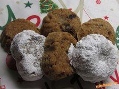 Polish Recipes, Russian Recipes, Top Top, Cookies, Food, Crack Crackers, Polish Food Recipes, Biscuits, Essen