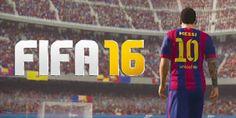 #GameUp Cinisello Balsamo: Risultati #Torneo #Fifa16 - #PS4