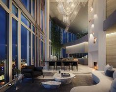 South Bank Tower - Dara Huang_Page_1_Image_0002