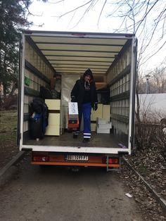#selidbe #transport #selidbebeograd 066/6-111-444 www.ajkula.rs