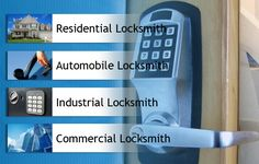 We are a local mobile 24 hour locksmith company offering professional, affordable automotive, commercial, residential locksmith services in Dallas TX.