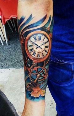 cumbia   Tatuagem.com (tatuagens, tattoo)