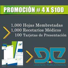 Te ofrecemos banners, sticker, magnéticos, llaveros, volantes, brochures, etc.  Llamamos: 71044223  Buscanos en Facebook, Twitter, LINE, Google +, como: creapikis Visita: www.facebook.com/MakiDigital
