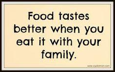 21 Best Family Dinner Inspiration images