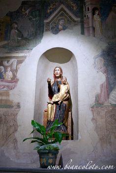 Ареццо. Тоскана. Италия Кафедральный собор Ареццо.
