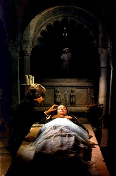 What is your first impression of Juliet and Romeo in William Shakespeare's Romeo and Juliet?