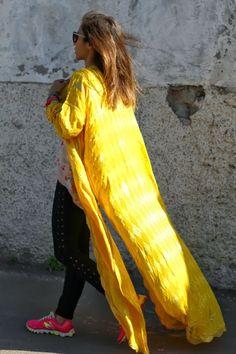 #StTropez#Bakchic#Kaftan#Summer#Arab#Swag#Collection#Berber#Inspiration WWW.BAKCHIC.COM