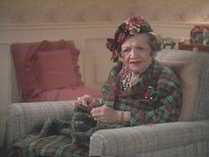 """national lampoons christmas vacation   Aunt Bethany: """"What's that sound? You hear it? It's a funny squeaky sound.""""  Uncle Lewis: """"You couldn't hear a dump truck driving through a nitroglycerin plant.""""  #MRRChristmasGiveaway"""