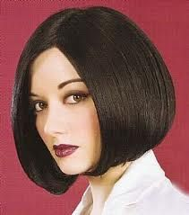 Short bob hairstyles 2012 - Google Search