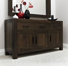 Lyon Walnut Range from Oak Furniture House offers a wide selection of items for your living room and bedroom. Oak Furniture House, Walnut Furniture, Dining Furniture, Online Furniture, Sideboard Furniture, Bedroom Furniture, Tall Sideboard, Vintage Sideboard, Walnut Sideboard