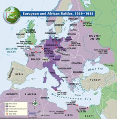 Map of europe with france highlighted in red france pinterest mcdmwh20050618377115p489f1g 11181140 gumiabroncs Choice Image