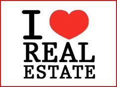 Everyone Loves South Delhi, Especially Wise Buyers