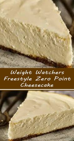 Ww Recipes, Low Calorie Recipes, Light Recipes, Snack Recipes, Snacks, Weight Watchers Meal Plans, Weight Watchers Desserts, Healthy Desserts, Cooking