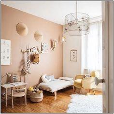 113 best geometric wall art paint design ideas page 2   Homydepot.com