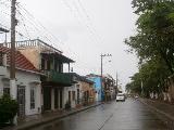Casa con  3 habitaciones, Getsemaní, Cartagena - $ 350.000.000, 74.00m² - ID: 38.340.321 - VivaReal