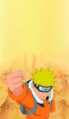 Naruto | Wallpaper