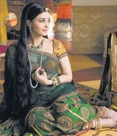 Wedding Indian Dress Aishwarya Rai 51 New Ideas Mangalore, Saris, Aishwarya Rai Jodha Akbar, Jodhaa Akbar, Indian Dresses, Indian Outfits, Indiana, Lace Dress With Sleeves, Thing 1