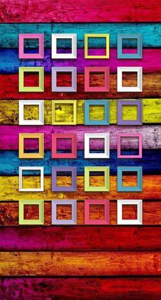 Yves Klein, monokromaattinen taide ja minä