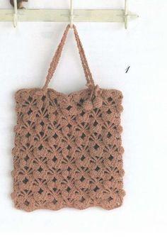 crochet #ClippedOnIssuu