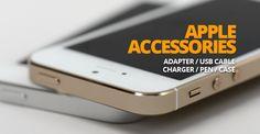 bargain shopping, cheap accessories, bargain gadgets -- shop a bargain --- http://www.bargainextreme.net/
