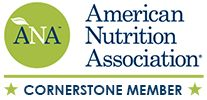American Nutrition Association. Nutritional Therapy Association.