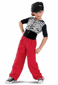 New Vestidos Elsa Dress Professional Ballet Tutu Leotard Kids Jazz Dance Costume Latin Dress for Girl Performance Costumes Girls Dance Costumes, Dance Outfits, Tutu Costumes, Elsa Dress, Hip Hop Outfits, Ballet Tutu, Professional Dresses, Hip Hop Fashion, Recital