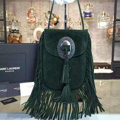 saint laurent Bag, ID : 44662(FORSALE:a@yybags.com), saint laurent handbags for women, saint laurent mesh backpack, saint laurent big handbags, yves saint laurent 銉愩儍銈�, saint laurent handmade purses, laurent designer, saint laurent backpack deals, saint laurent cute cheap backpacks, saint laurent business briefcase, saint laurent wallet with zipper #saintlaurentBag #saintlaurent #vintage #ysl #sunglasses