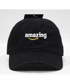 a13a8cc09f2 28 Best nike hats images