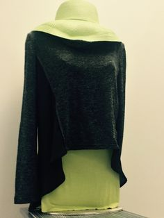 Store Closing, Outlet Store, Turtle Neck, Sweaters, Fashion, Moda, Pullover, Sweater