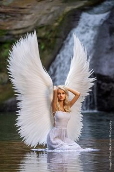 Angel Artwork, Angel Warrior, Angel Guidance, Love You Images, Girl Artist, Angels In Heaven, Heavenly Angels, Cute Girl Wallpaper, Angels Among Us