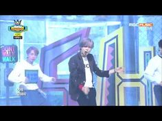 150527 #SHINee Interview + View + Number 1 @ MBC Music Show Champion #SHINee1stWin (9:39)