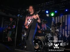 http://www.new-metal-media.de/Konzertbericht%20Tankard.html Konzertbericht: Tankard und Accuser am 03.05.2013 im Colos Saal in Aschaffenburg. Mehr News und Berichte gibt es auf www.new-metal-media.de (News bitte teilen)