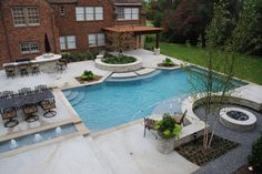 Image by: Marlin Landscape Systems