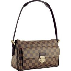 6053bb567ed39 Louis Vuitton Store Damier Ebene Canvas Ravello GM Louis Vuitton Outlet and  hot sale for cheap.