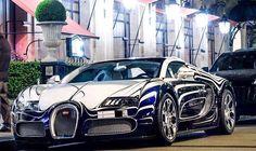 #LuxuryCars