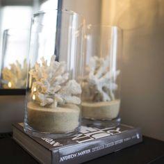 Barc Interiors   Elegant Contemporary Interior Design   Portfolio