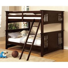 Furniture Of America Bunk Beds - Best Office Furniture Check more at http://searchfororangecountyhomes.com/furniture-of-america-bunk-beds/