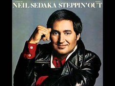 """Neil Sedaka - """"Here We Are Falling In Love Again"""" (1976)"""