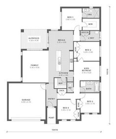 The homestead type a 4 bed victorian 30 standard inclusions the homestead type a 4 bed victorian 30 standard inclusions red bluff homes vic ibuildnew houses pinterest homesteads bedrooms and house malvernweather