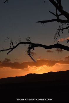 Check out the incredible views of Namibia and be inspired. Vacation Pictures, Travel Pictures, Travel Photos, Colorado National Parks, Provinces Of South Africa, Chobe National Park, Beautiful Places To Travel, Best Hikes, Africa Travel