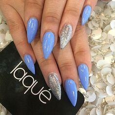 nice laqué nail bar @laquenailbar #Laque #laquenail...Instagram photo | Websta