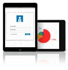 En outre, nous nous occupons du #developpement d'applications pour les tablettes informatiques tels que #iPad. Nous sommes parmi les visages connus dans le domaine du developpement d'applications #iPad.