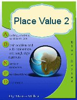 Grade 2 Skip Counting Worksheets - free & printable | K5 Learning