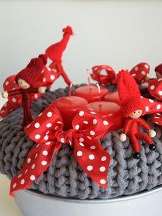 22 Besten Häkeln Bilder Auf Pinterest Knit Crochet Crochet