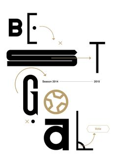 PAOK FC / Best Goal Season 2014-215 campaign