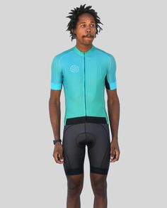 Specialty jerseys, bibs, and accessories. Our unique apparel is designed for cyclists, by cyclists looking to create and inspire.